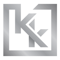KK Fund logo